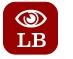 litbonanza.jpg