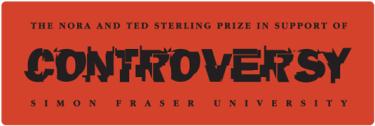 sterling_prize