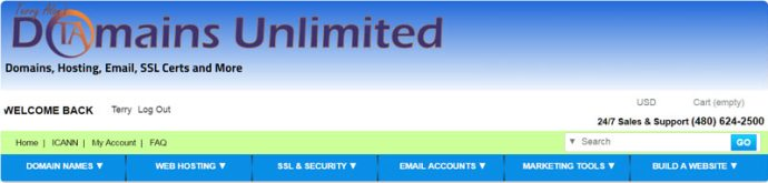 domains-unlimited-banner