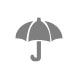 icon_0008_umbrella