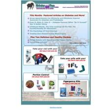 _0018_portfolio_0016_portfolio-enews_0008-jpg