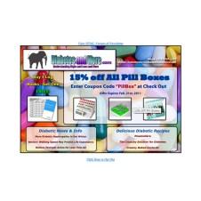 _0021_portfolio_0019_portfolio-enews_0011-jpg