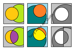 Circle examples 3