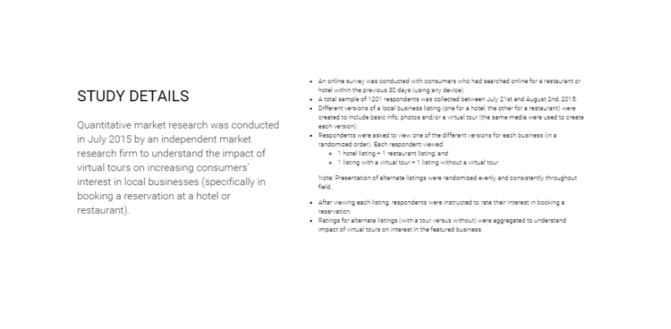 GSV Research Page 4
