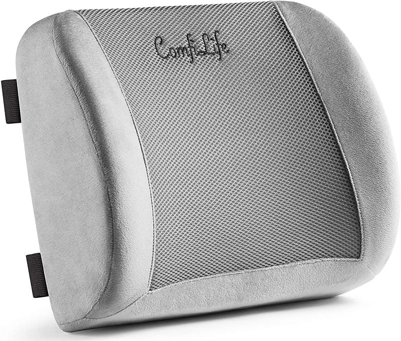 support cushions for bad backs online