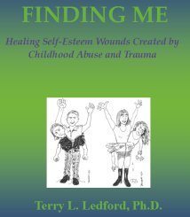 finding_me_cover_picture