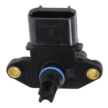 map bypass valve     aj82763 sensor map 1c