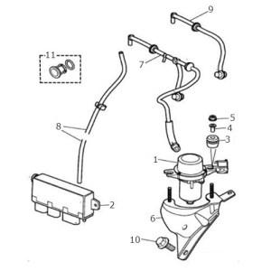 Jaguar Xjs Vacuum Diagram Within Jaguar Wiring And Engine