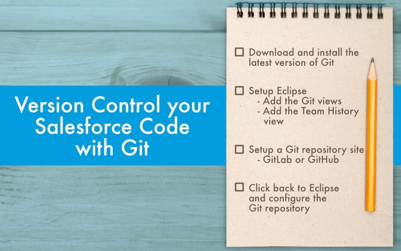 salesforce code