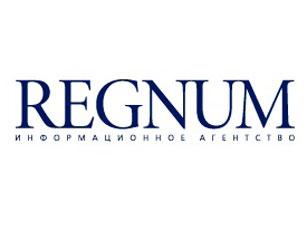 Imagini pentru Regnum agency photos