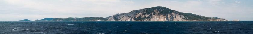 Greece - Sporades