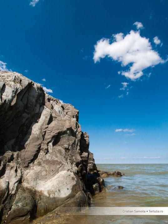 Romania - Black Sea