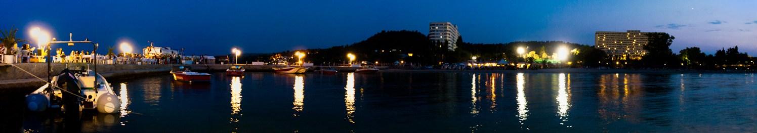 Greece - Pallini