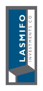 Lasmifo - real estate