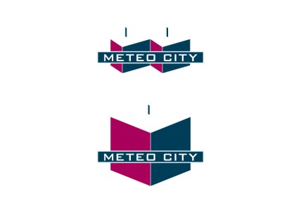 Meteo City - residential project