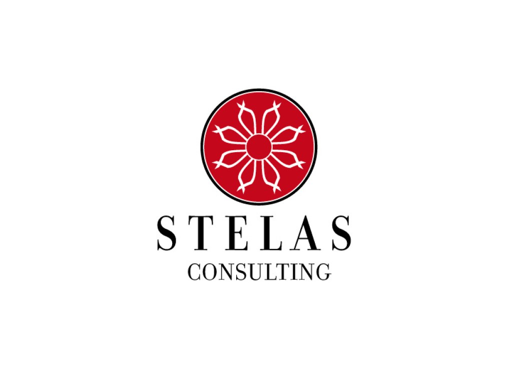 Stelas Consulting - management