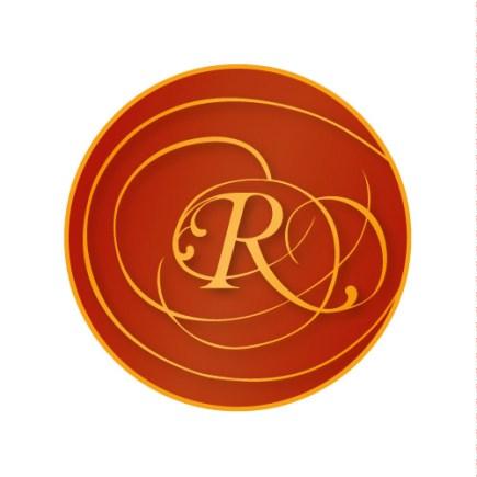 Rosalis - refurbishment company