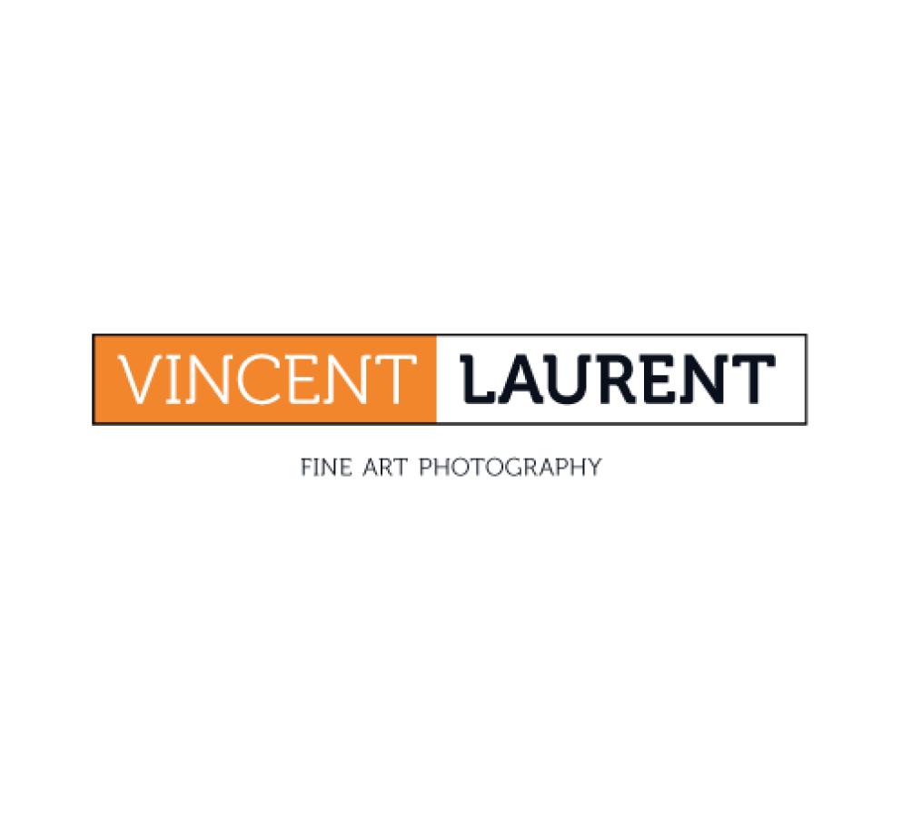 Vincent Laurent - photographer