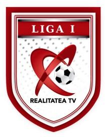 RTV - Liga I - logo