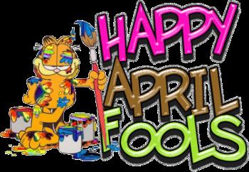 Best-Wishes-For-1St-April-OG114