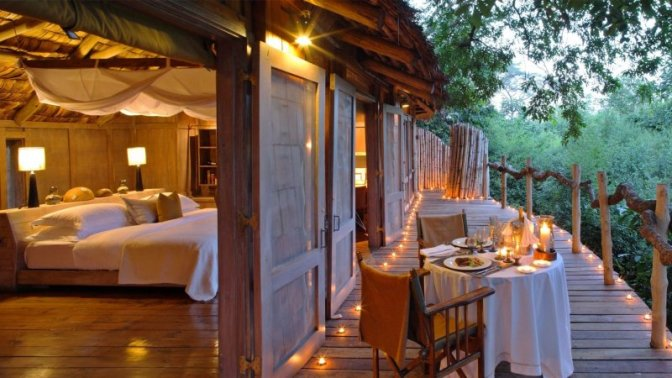 boomhut-lake-manyara-tree-lodge-andbeyond