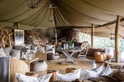 lounge-faru-faru-lodge-singita