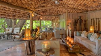 lounge-tussen-bomen-lake-manyara-tree-lodge