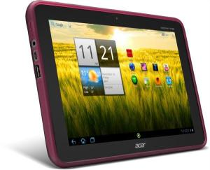 Acer Iconia Tab A220