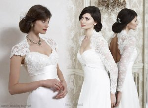 Long-Sleeve-Lace-Wedding-Dresses
