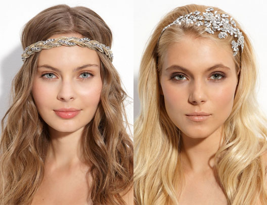 Party-headbands-collections