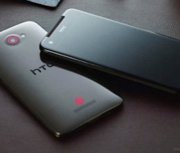 Android Super HTC M7