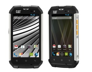 cat-b15-android-tough-phone