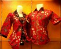 Baju-Batik-Couple
