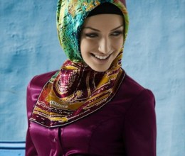 turkish-hijab-fashion