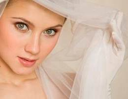 tips makeup pengantin
