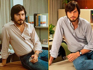 steve-jobs-movie-release-date