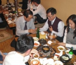 korean_dining_etiquette