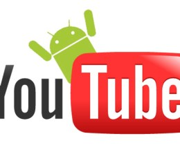 Download Video YouTube untuk Pengguna Android