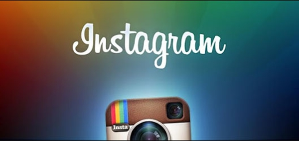 Tips berbisnis di Instagram