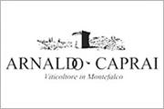 arnaldo-caprai