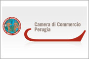 camera-commercio-perugia