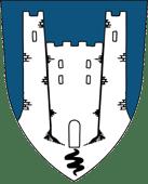 Stemma Terziere del Castello