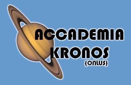 Risultati immagini per Accademia Kronos