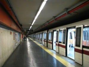 metro-di-roma-ora-anche-con-internet-e-segnale-per-il-cellulare