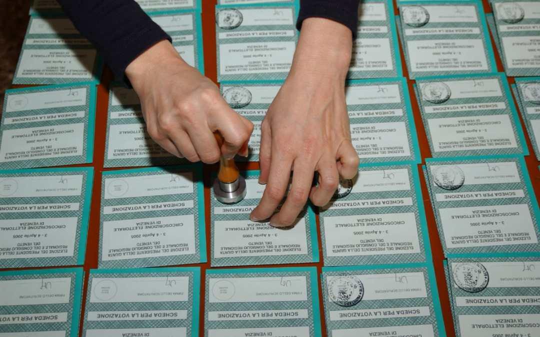 Ladispoli, per il voto dei residenti UE scadenza delle richieste al 25 febbraio