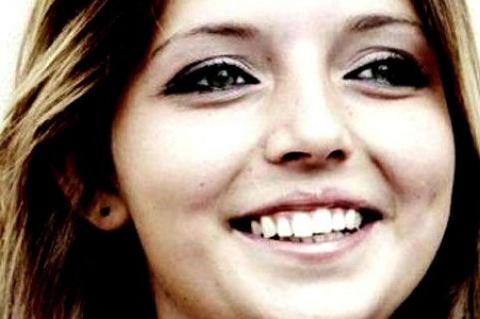 """Domenica 10 marzo su Rai3 il femminicidio di Federica Mangiapelo raccontato da """"Amore criminale"""""""
