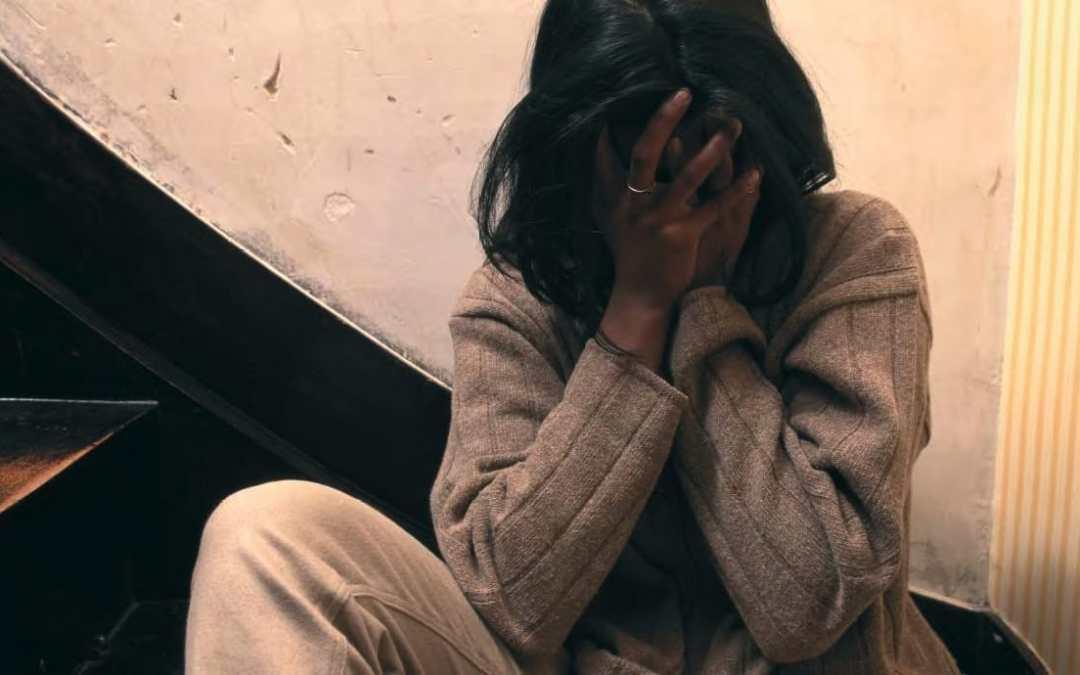 Civitavecchia, violenza di genere: il 21 giugno si presenta il Modello Erize