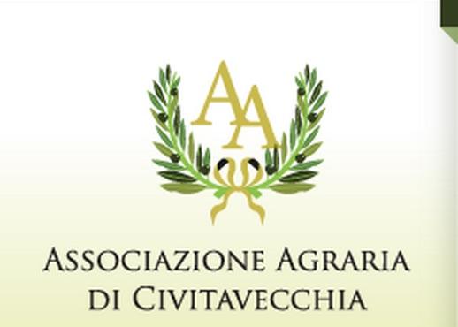 """Civitavecchia, UniAgraria sugli usi civici: """"Allarmismo ingiustificato da Petrelli e La Rosa"""""""