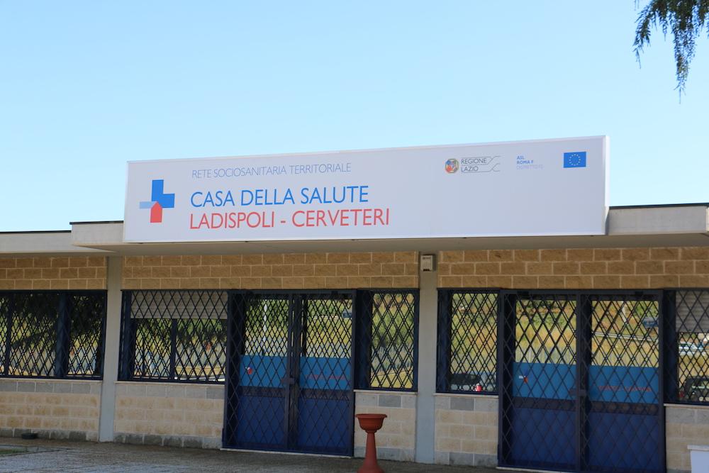 Ospedale a Ladispoli e Cerveteri, aperta petizione su Change