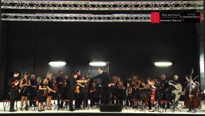__OgMF diretta da Massimo Bacci_III Summer Music Camp 2015__2